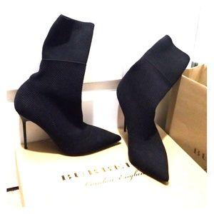 Burberry High heel (Lynda)